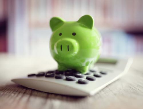 Proficio Solutions Newsletter May 2021 – Tax Updates